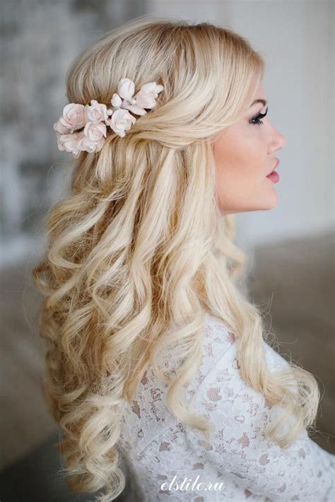 hairstyles for graduation graduation updo hairstyles for long hair www pixshark