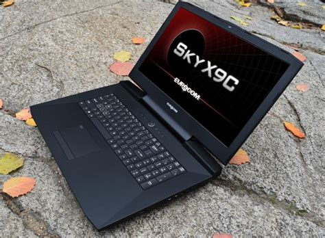 Laptop I7 November clevo eurocom to be releasing 8700k based laptops by november tech news and reviews linus