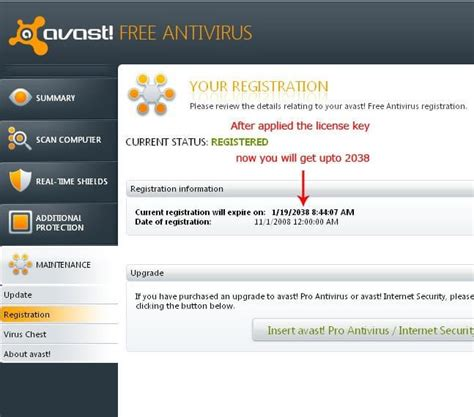 avast latest version full antivirus free download avast antivirus license keys 2015 plus activation code free