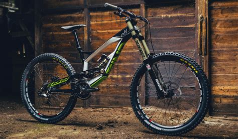 best bicycles 2015 dh bikes 2015 best downhill mountain bikes of 2015