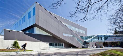 Architecture Schools School Design Interior Design Barrie Architecture