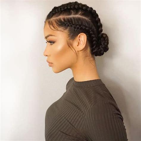 braids to do how to do a dutch braid super easy dutch braid tutorial