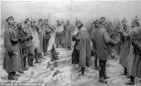 letters from men on both sides of the 1914 christmas truce letters from men on both sides of the 1914 christmas truce