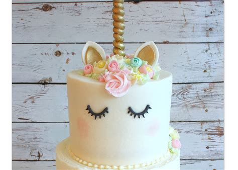 online tutorial cake decorating learn cake decorating online tutorials