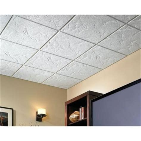 Usg Ceilings Tiles by Usg Sandrift Ceiling Tiles Images
