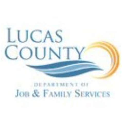 Lucas County Search Lucas County Jfs Lucascountydjfs