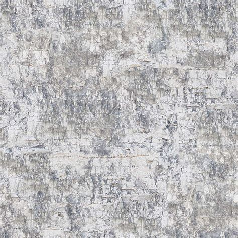 RockSmooth0177   Free Background Texture   rock stone