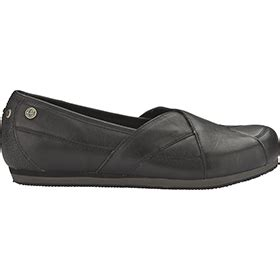 mozo 3733 sport leather chef shoes chef shoes zesco