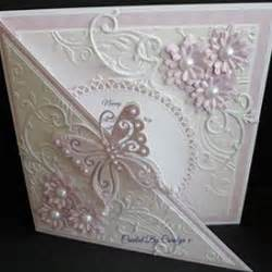 25 best ideas about wedding cards handmade on wedding cards wedding cards