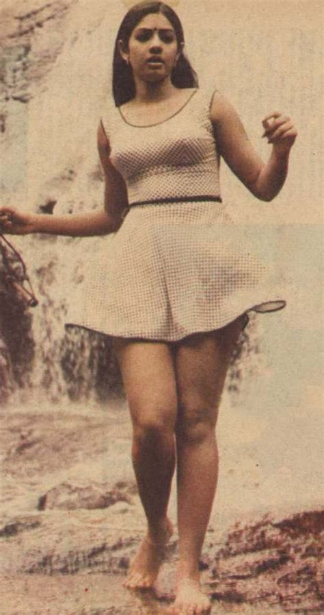 sridevi old photos old heroin sridevi hot photo shoot telugucinemawall