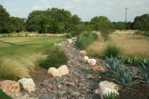 landscaping landscaping ideas drainage