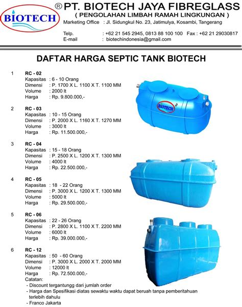 Septic Tank Biotech biogift archives septic tank biotech septic tank biotech
