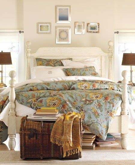 pottery barn master bedroom ideas 17 best ideas about pottery barn bedrooms on pinterest