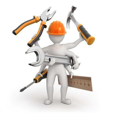 Field Service Technician Related Keywords   Field Service