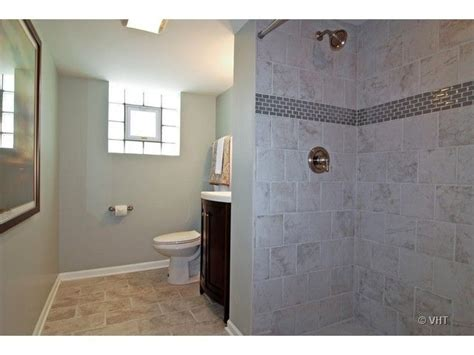 woodlawn blue bathroom 17 best images about elmurst home completed on pinterest