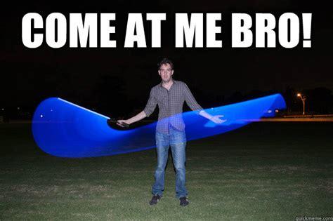 Lightsaber Meme - welcome to memespp com