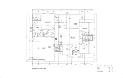 oakmont floor plan the oakmont sparks construction lake city florida