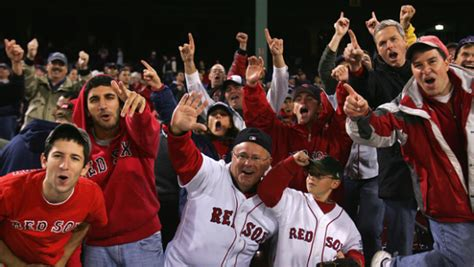 boston sox fans 1000 images about boston sox fans on