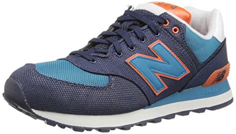 new balance winter running shoes new balance s winter harbor pack classic running shoe