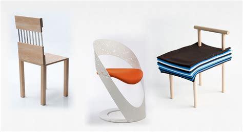 Oriental Chairs Sillas De Dise 241 O Iv Decoraci 243 N Del Hogar