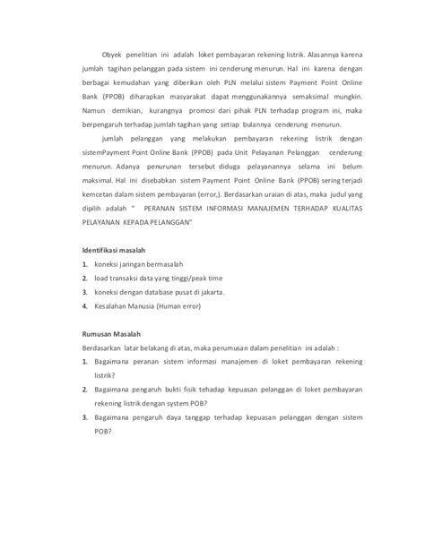 membuat latar belakang suatu masalah metodologi penelitian latar belakang masalah dindin