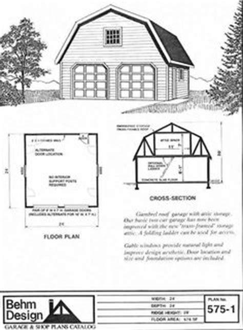 Gambrel Garage Plans gambrel roof angles calculator gambrel roof question