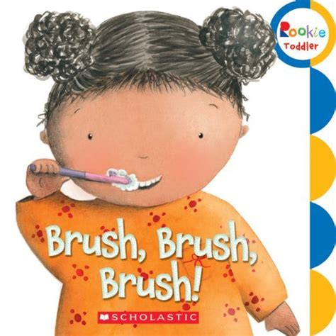 teeth a novel books the 10 best children s books on brushing your teeth babble