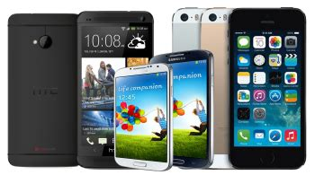 business mobile deals business mobile contract deals available today midshire