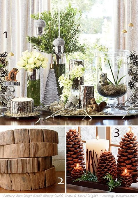 winter garden decorations decor winter garden themes at home with vallee