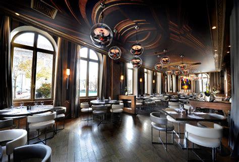 world s most exclusive design restaurants design home designer dining 10 magnificent modern restaurant designs