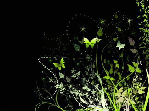 1604 green butterfly images wallpaper walops com 1604 green butterfly images wallpaper walops com