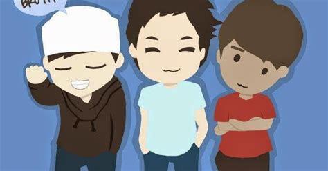 contoh dakwah agama islam  singkat contoh