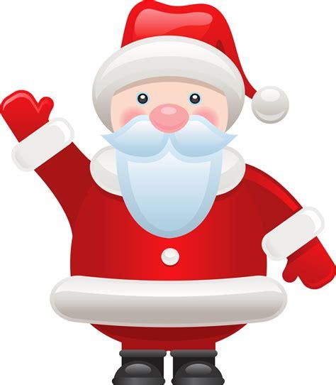 santa clip free santa claus clip cliparts co
