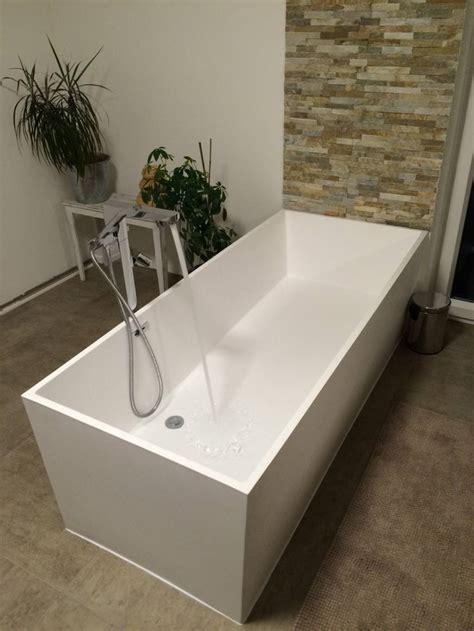 Tieferlegung Vorteile Nachteile by Badewannentr 228 Ger Bauforum Auf Energiesparhaus At