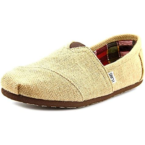 most comfortable shoes for travel most comfortable travel shoes for men and women
