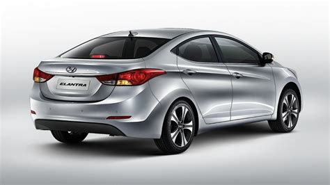 hyundai small 2013 hyundai related images start 0 weili automotive network