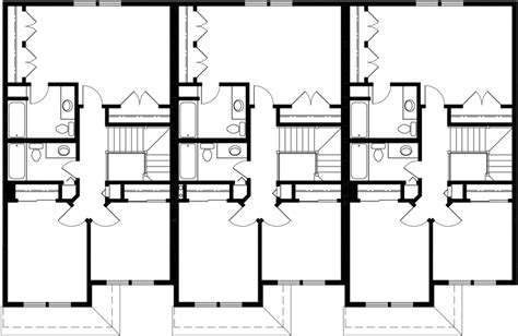 design basics inc design basics inc home plans 2017 2018 best cars reviews