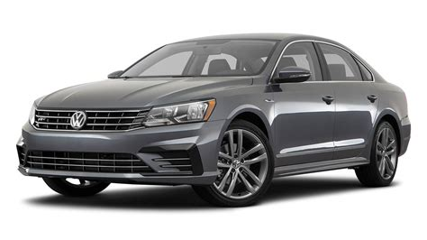 volkswagen lease costs lease a 2018 volkswagen passat trendline manual 2wd in
