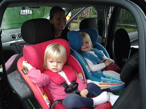 Whats On A Background Check Child Seat Safety Checks Correct Commonplace Mistakes Family Matters