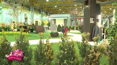 il giardino dei pensieri eidos il giardino dei pensieri festival dei giardini