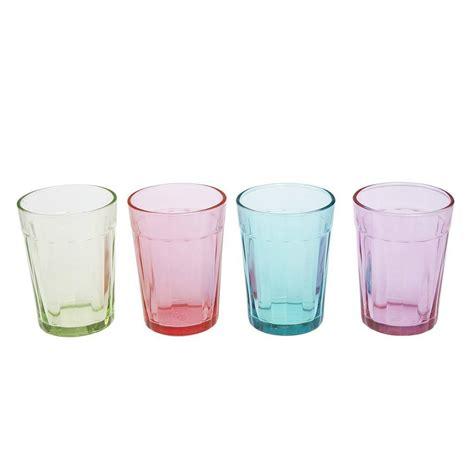 unique drinking glasses sets