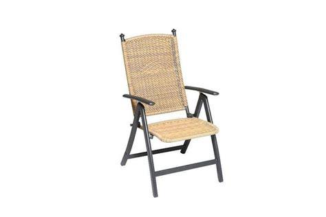 merxx gartenstuhl merxx gartenstuhl sessel stuhl klappsessel roma 28194