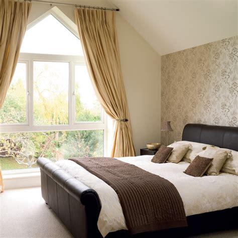 attic bedroom design inspirations digsdigs