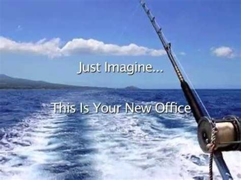 fishing boat for sale costa rica charter fishing business distress sale 3 boats van