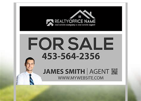 For Lease Signs Real Estate For Lease Signs Custom For Lease Signs Real Estate For Sale Signs Templates