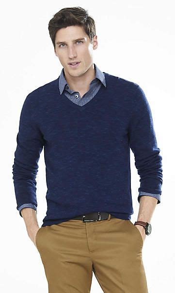 Sweater Casual 91 best images about business casual on