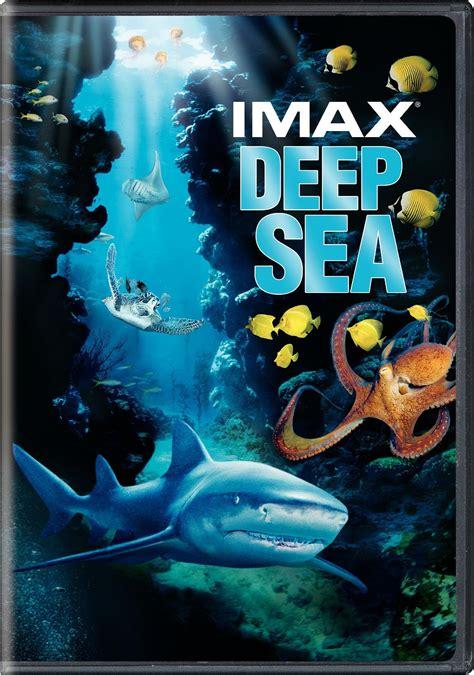 by the sea dvd release date july 5 2016 deep sea dvd release date