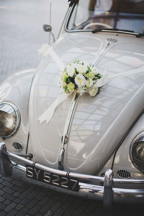 Best 25  Vintage wedding cars ideas on Pinterest   Classic