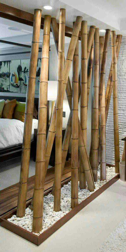 decorative sticks for the home s s decorative sticks for the home 30 room dividers perfect for a studio apartment