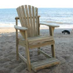 Cast Aluminum Patio Table Ja This Is Tall Adirondack Chair Plan